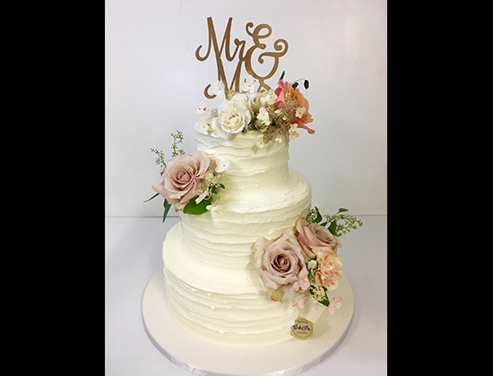 montreal wedding cake bakeries lgm montreal wedding cakes 17530
