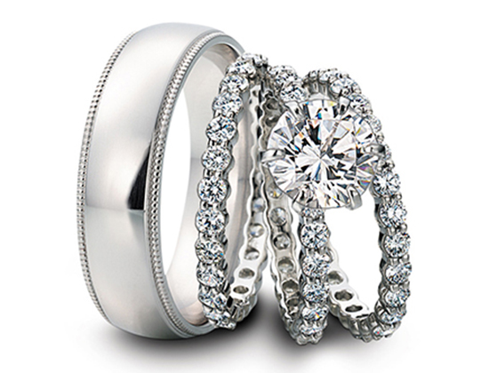 Wedding Rings Montreal Quebec  Wedding. Wedding Gowns Shops. Where To Get Wedding Invitations Made In Houston. Wedding Photography Prices Maryland. Wedding Planner Nashville. Wedding Colors Coral And Mint. Rockabilly Wedding Invitations Uk. Jewish Wedding Traditions Walking Around Groom. Wedding Consultant Duties