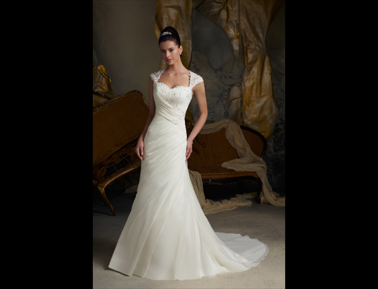 Lgm big show exhibitor for Wedding dresses montreal st hubert