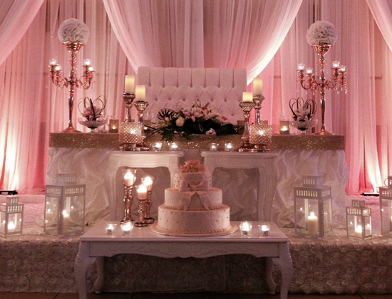 article montreal wedding decorations inspirational ideas decorate your ...