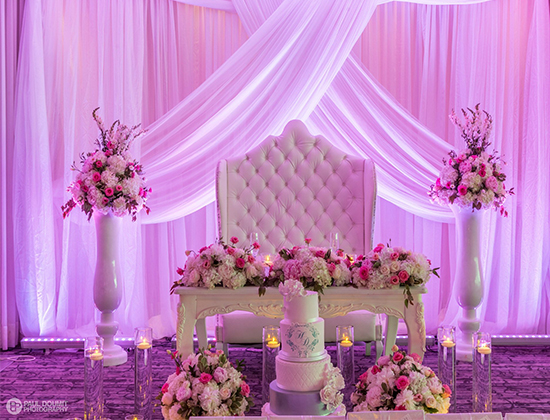 Lgm montreal wedding decorations montreal wedding decoration photo gallery junglespirit Image collections
