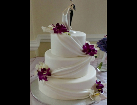 wedding cakes montreal untitled page www letsgetmarried 25049