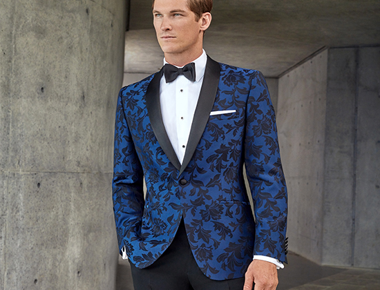 Lgm montreal wedding tuxedos junglespirit
