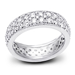 WEDDING RING AND DIAMOND ENGAGEMENT RING JEWELLERS
