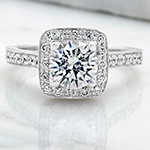 WEDDING RINGS AND DIAMOND ENGAGEMENT RINGS