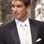FORMAL WEAR TUXEDOS - RENTALS & SALES