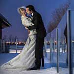 WEDDING RECEPTION HALLS - LONGUEUIL & MONTREAL SOUTH SHORE