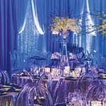 WEDDING RECEPTION HALL LOCATIONS - MONTREAL EAST