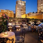 WEDDING RECEPTION HOTELS - MONTREAL DOWNTOWN