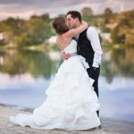 WEDDING RECEPTION HOTELS - LAVAL & MONTREAL NORTH SHORE