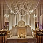 WEDDING RECEPTION HALL FACILITY - LAVAL & MONTREAL NORTH SHORE