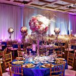 WEDDING RECEPTION CONVENTION CENTER - LAVAL & MONTREAL NORTH