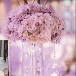 LAVAL WEDDING DECOR